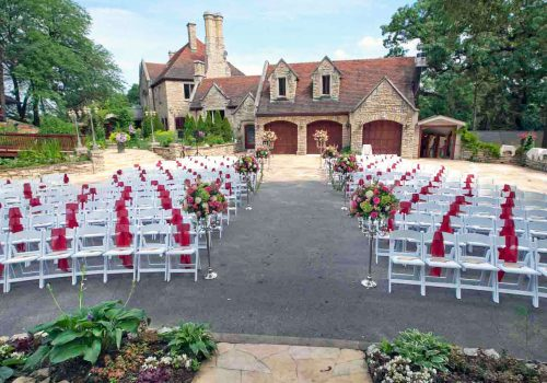weddings-at-meyers-castle